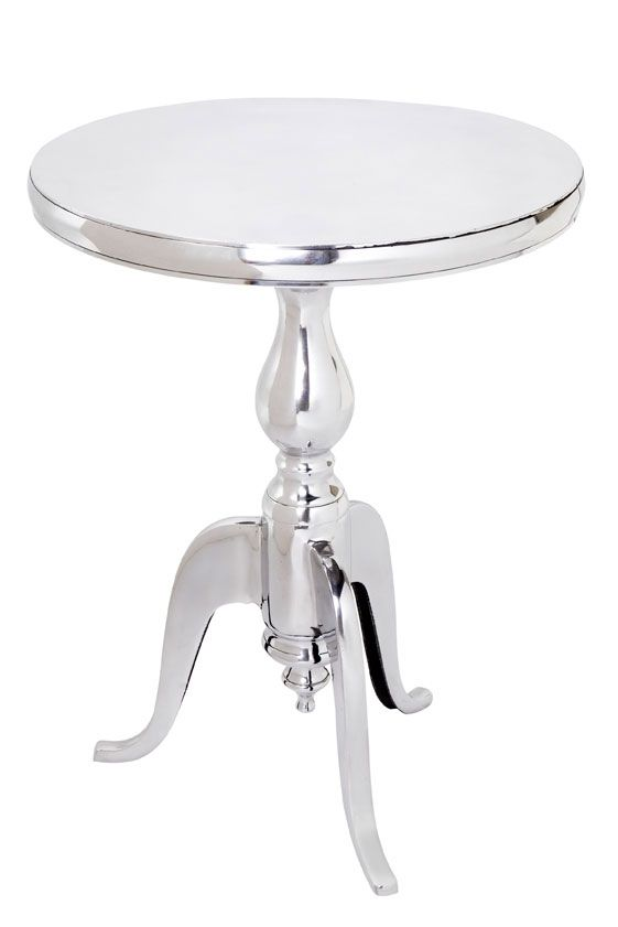 Martinique occasional table