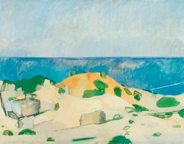 83 Best Euan Uglow Paintings And Drawings Images On