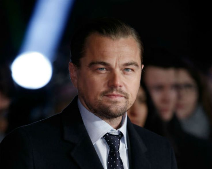 Leonardo DiCaprio Foundation: Actor Looking For Ways To Preserve Earth? [VIDEO]