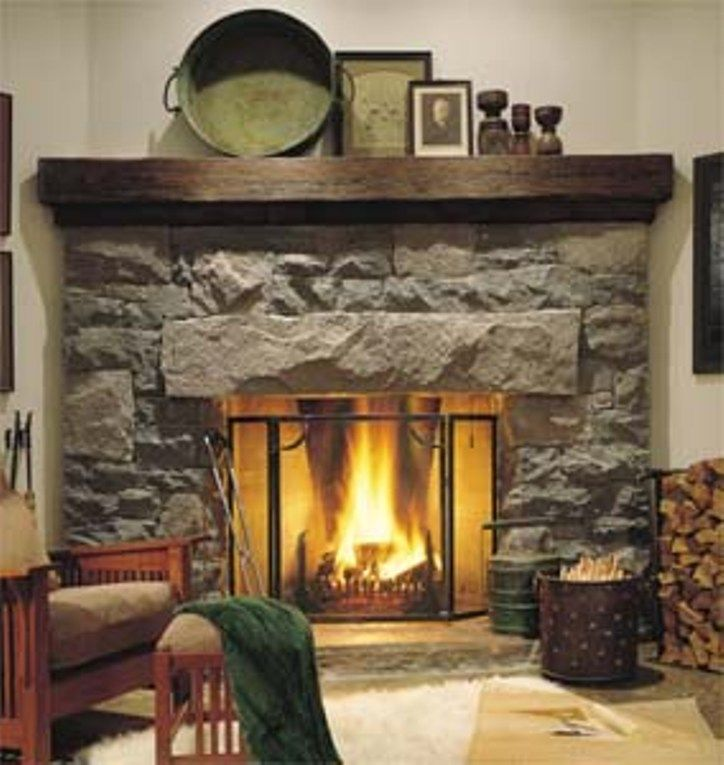 Fireplace Design rumford fireplace dimensions : 9 best rumford fireplace images on Pinterest