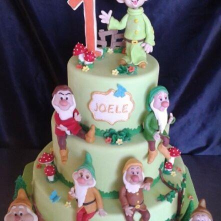 24 best Online Cake Delivery images on Pinterest City cake Online