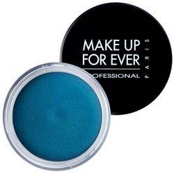 Aqua Cream - Fard Crème Waterproof pour les paupières, les lèvres et les joues de Make Up For Ever sur Sephora.fr Parfumerie en ligne