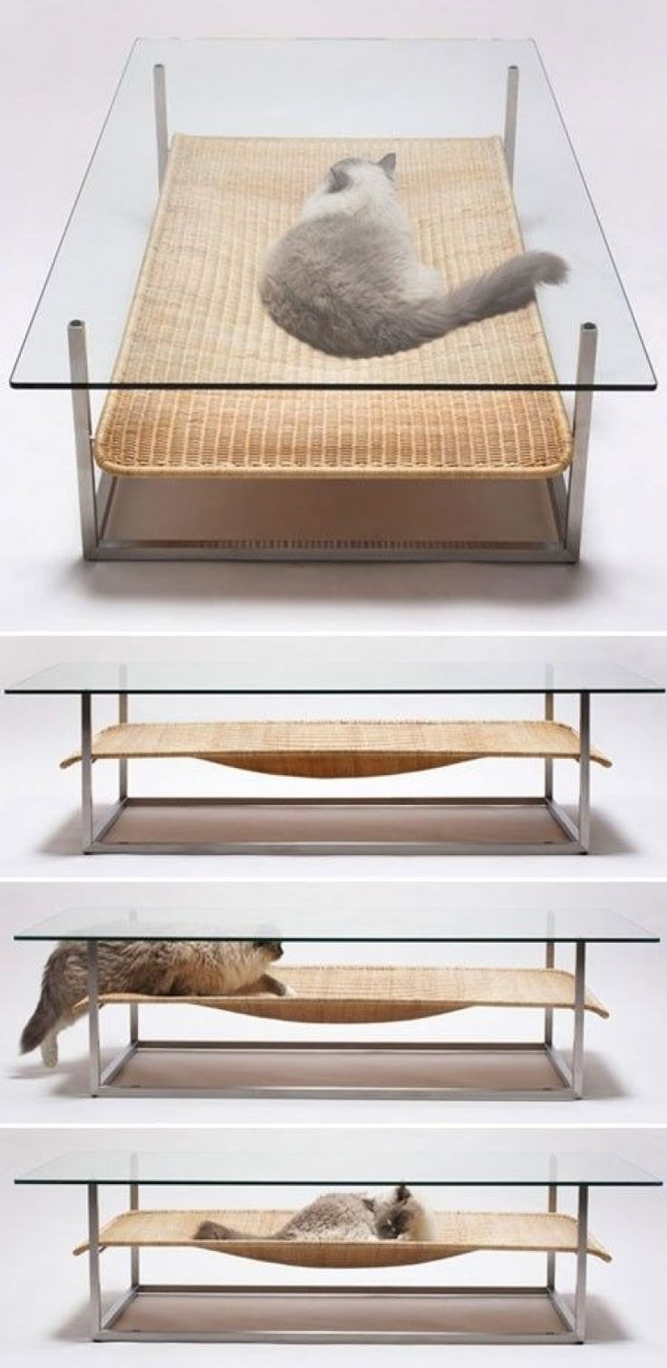 1000 ideas sobre table basse originale en pinterest - Table salon originale ...