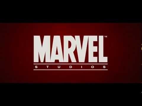 Marvel Intro