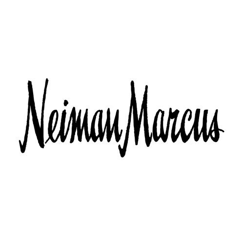 Check out all the latest Neiman Marcus coupon codes, promo codes & discounts…