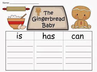 http://www.4shared.com/office/lGifvMyN/Ginger_Baby_Organizers.html