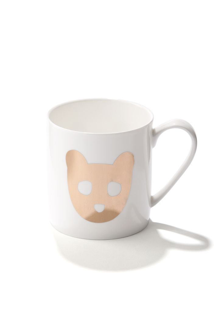 Karen Walker ~ NEW mugs designed by Karen Walker exclusively available from Myer from August 2012