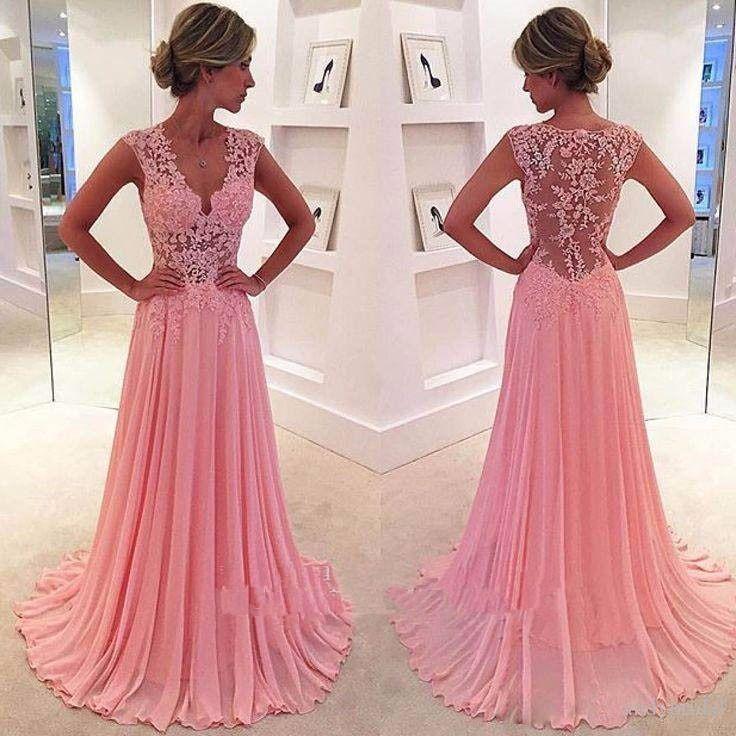 98 best THALIA\'S QUINCEAÑERA images on Pinterest   Prom dresses ...