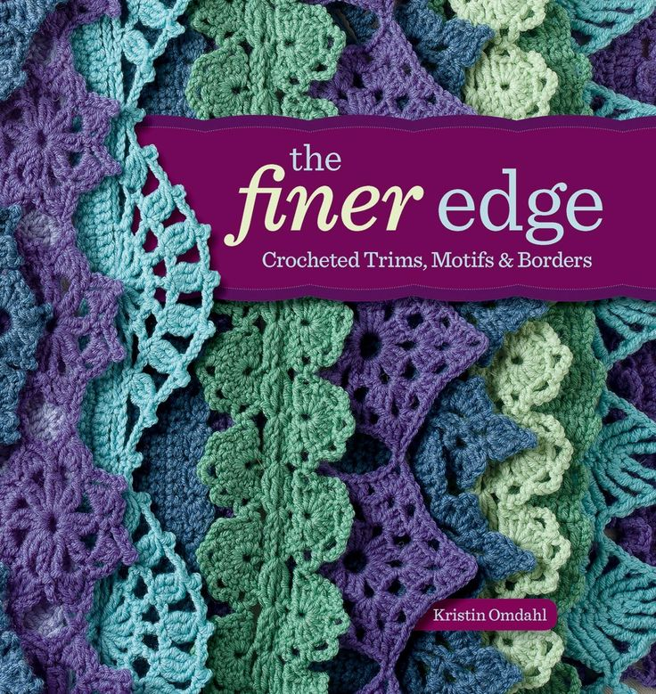 The Finer Edge | Deramores