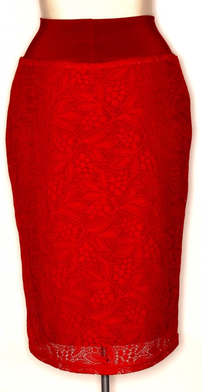 Mandala Design  - Stella Lace Skirt, $88.00 (http://shop.freshcollective.com/stella-lace-skirt/)