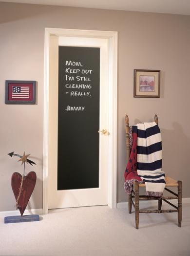 29 best Interior paint ideas images on Pinterest   Colors, Living ...