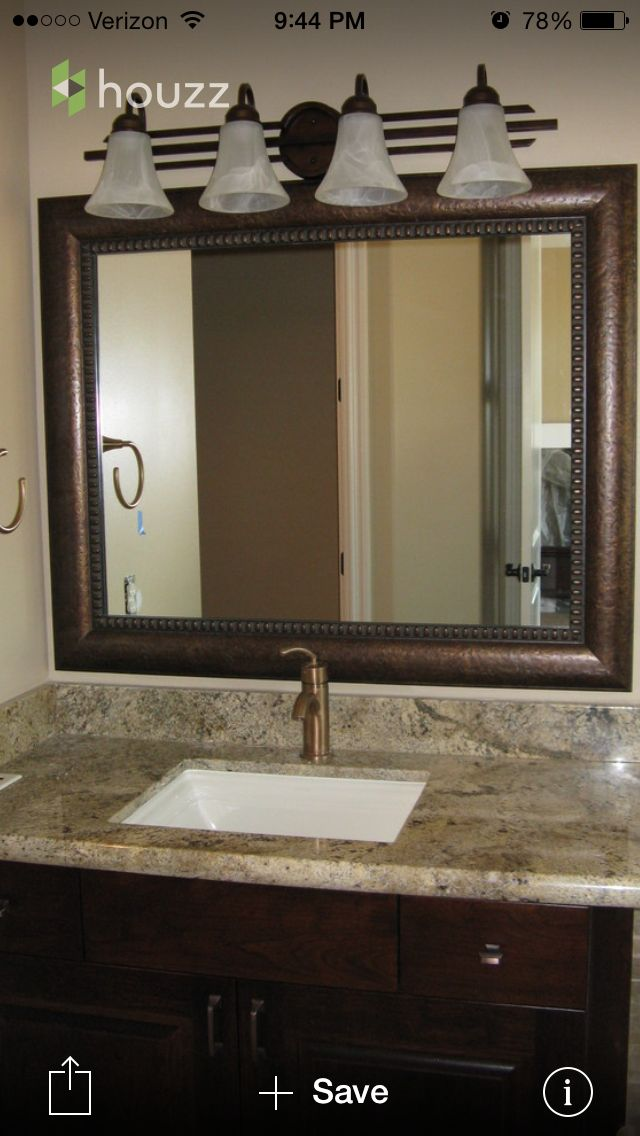 beautiful and elegant mirror frame kits traditional bathroom salt lake city reflected design frames for existing mirrors