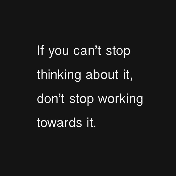 [Image] Put your thoughts into action http://bit.ly/2mvUxoF #motivation