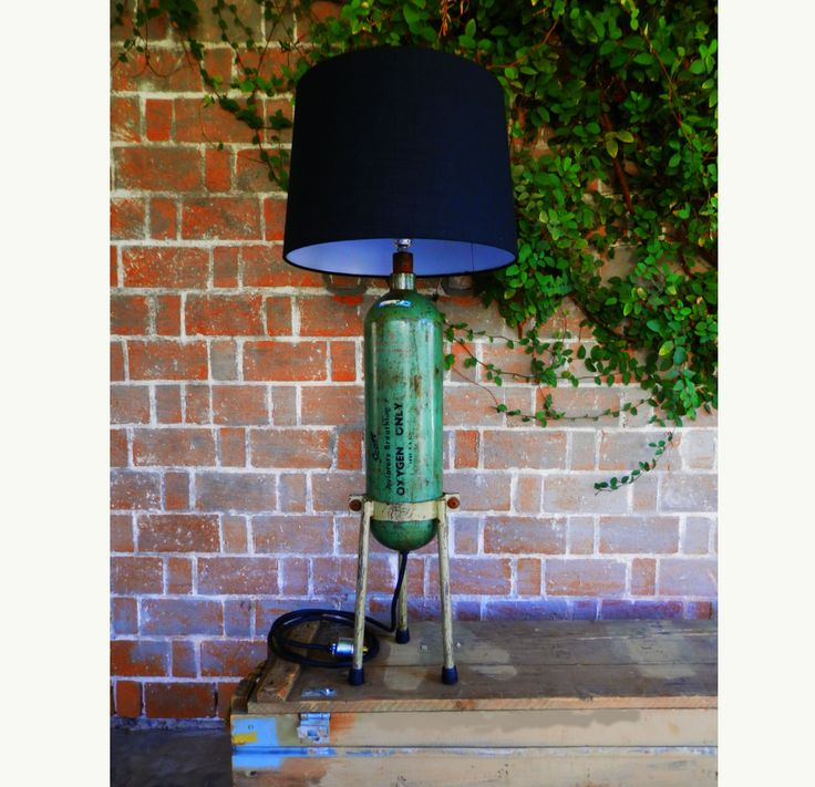 Pallet Floor Lamp: 17 Best Images About Gifts On Pinterest