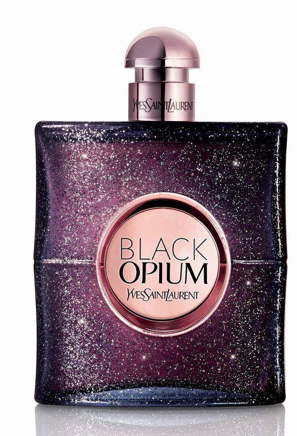 Pin On Liked Perfumes
