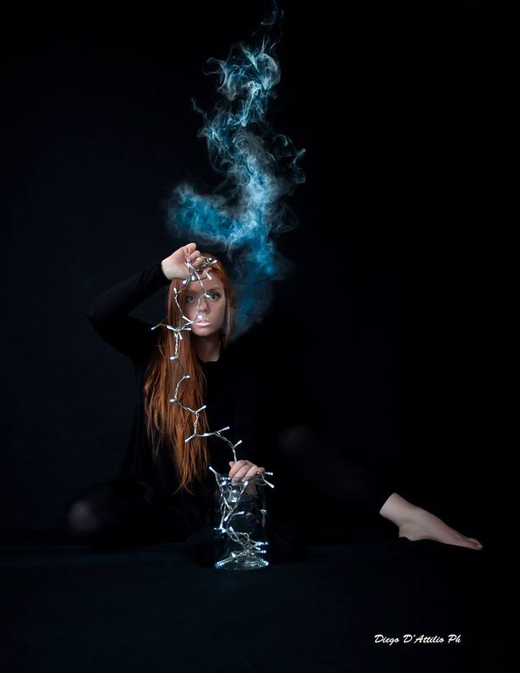 Diego Black D'Attilio Ph Dancer Flavia Rosati ( MtM dancetheater di Annalisa…