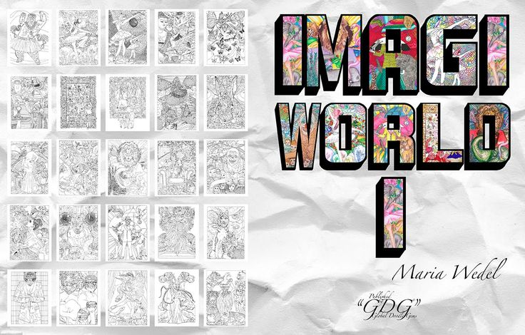 ImagiWorld_PagesPreview