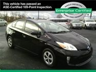 Used 2015 TOYOTA Prius Allentown, PA, Certified Used Prius for Sale, JTDKN3DU9F1933035