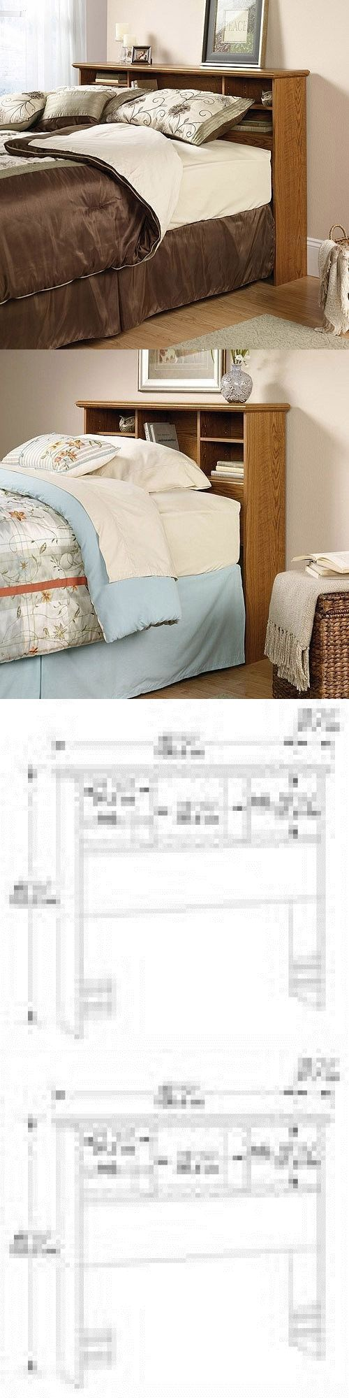 Lakeland mills twin over queen bunk bed amp reviews wayfair - Best 20 Bookcase Headboard Ideas On Pinterest Master Bedrooms Small Bed Covers And Small Downstairs Furniture
