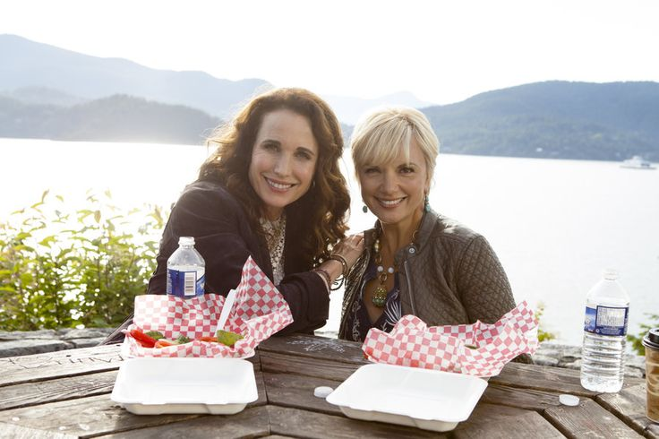 17 Best Images About Hallmark Channel 39 Cedar Cove 39 On