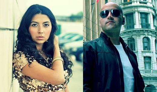 Maria Andreea & Jose Luis Perez - Porque quiero verte ahora   http://www.emonden.co/maria-andreea-jose-luis-perez-porque-quiero-verte-ahora