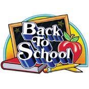 Dollar Days Discount School Supplies - Wholesale School Supplies - Office Supplies In Bulk