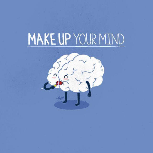 2-funny-cool-illustrations-chicquero-mind-trick
