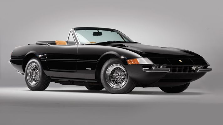 Love365 Gts4, 1971 Ferrari, Ferrari 365, Gtb4 Daytona, Cars, Ferrari Daytona Spyder, Miami Vice, 365 Gtb4, Gts4 Daytona