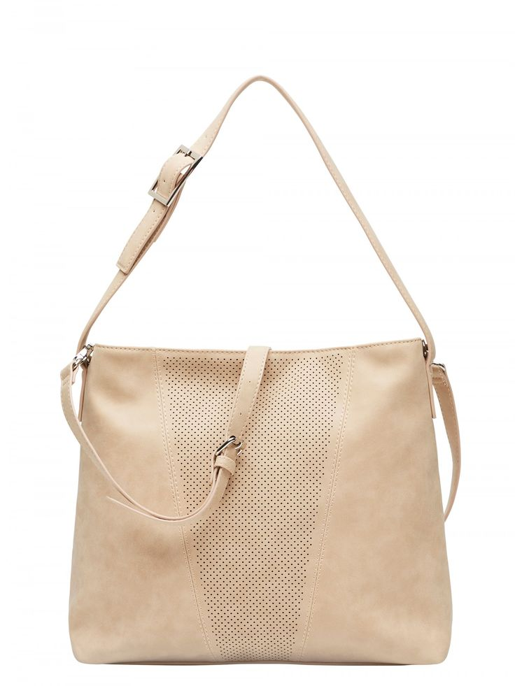 Stone Handbag from @sussanfashion . #perth #perthlife #bag #fashion #style #gardencityperth #giftguide
