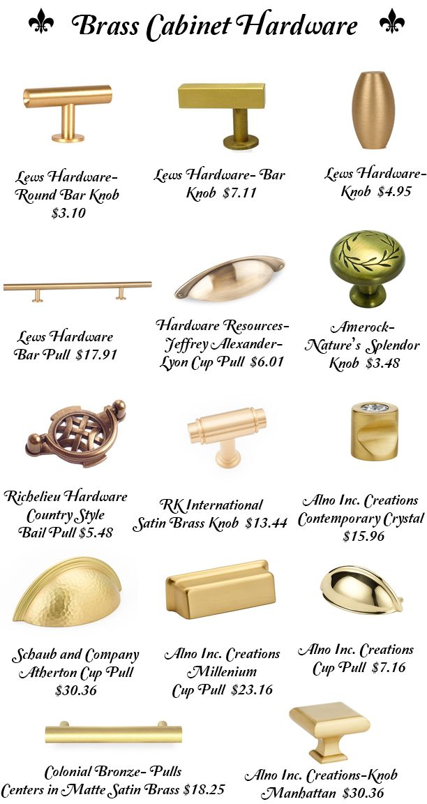 cabinet knobs cabinet hardware copper cabinets