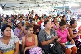 #Emprendedores Arranca el programa de empleo temporal de vivienda en Guadalajara - http://www.tiempodeequilibrio.com/arranca-el-programa-de-empleo-temporal-de-vivienda-en-guadalajara/