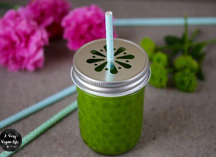 10+ Ideen zu Entsafter auf Pinterest  gesunde Saft