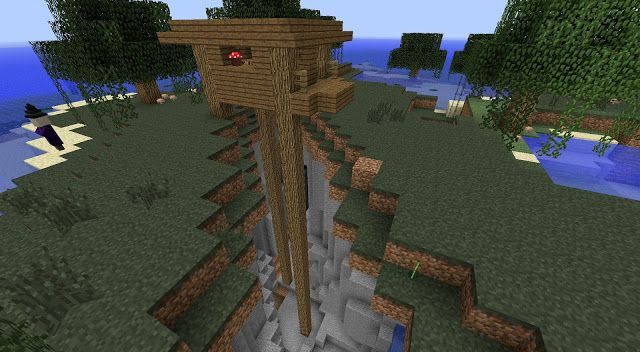 1621073931   Minecraft Seeds For PC, Xbox, PE, Ps3, Ps4!