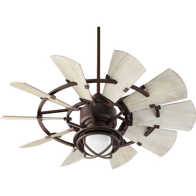 44 Rustic Windmill Fan Windmill Ceiling Fan Ceiling Fan Rustic Ceiling Fan
