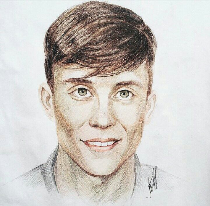 1000+ Images About Loic Nottet On Pinterest