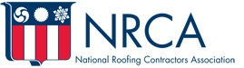 National Roofing Contractors Association [NRCA] ... the official show sponsor