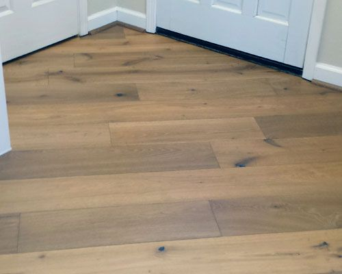 81 Best Ventura Collection Images On Pinterest Flooring