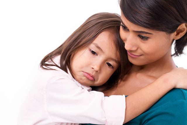 Pentingnya Mewaspadai Anemia pada Anak . Anemia yang terjadi pada anak dikarenakan rendahnya kadar hemoglobin dalam darah. Hemoglobin it...