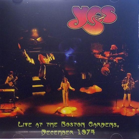 804 Best Non Vinyl Images On Pinterest Hard Rock Album