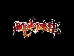 limp bizkit - rap metal