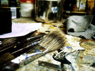 Creator's tools | Explore Isaías Loaiza's photos on Flickr. … | Flickr - Photo Sharing!