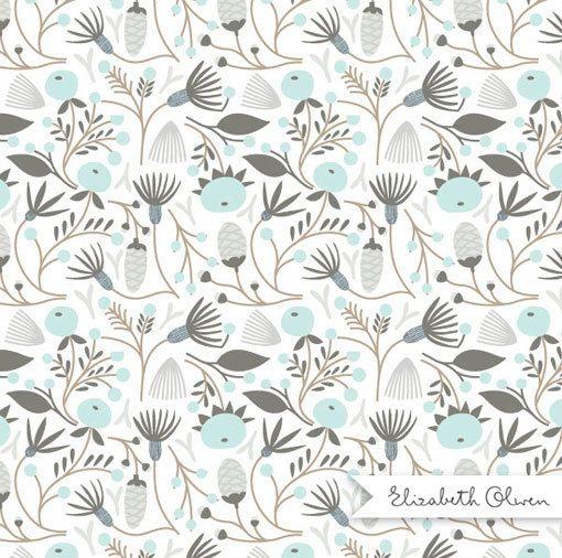 Elizabeth Olwen . 12 #pattern