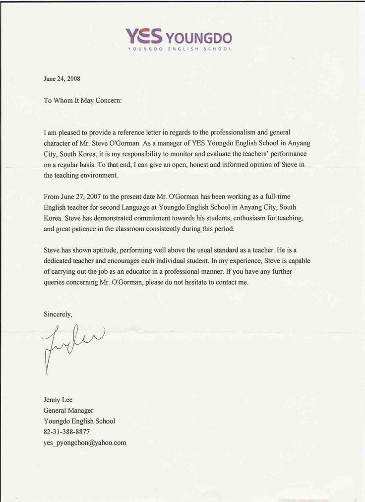 cover letter for daycare teachers attendant paralegal resume objective examples preschool teacher