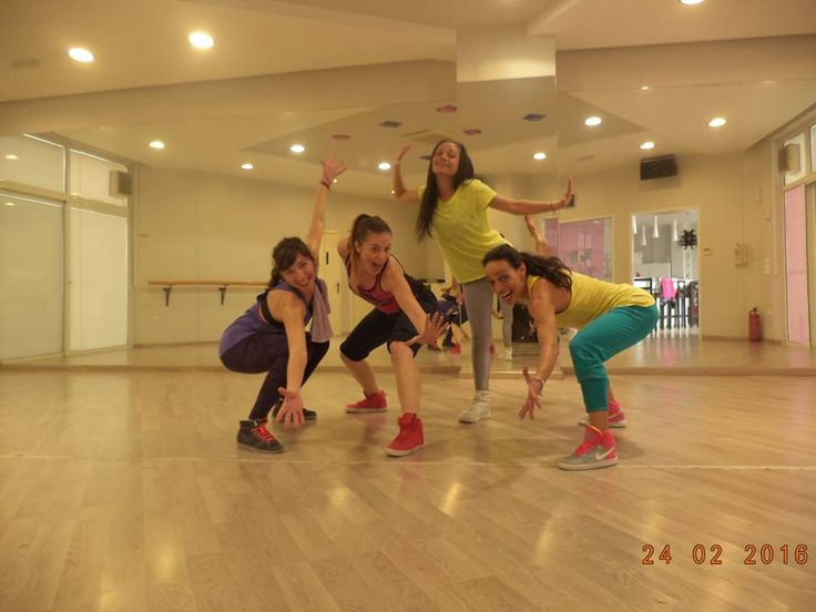 ur Zumba instructors Cleopatra Misailidou & Eleni K. planning a special party for all zumba fans, on the 5th of March, at Zona Club, 21:00.  Don't miss it!   #zymba #event #party #kos #masqueparty #dancing #fitness  Photo credits: Carolina Da Silva.  More about the event: https://goo.gl/FH5Uyh