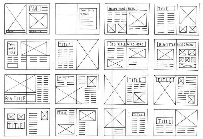 esempi-griglia-grafica