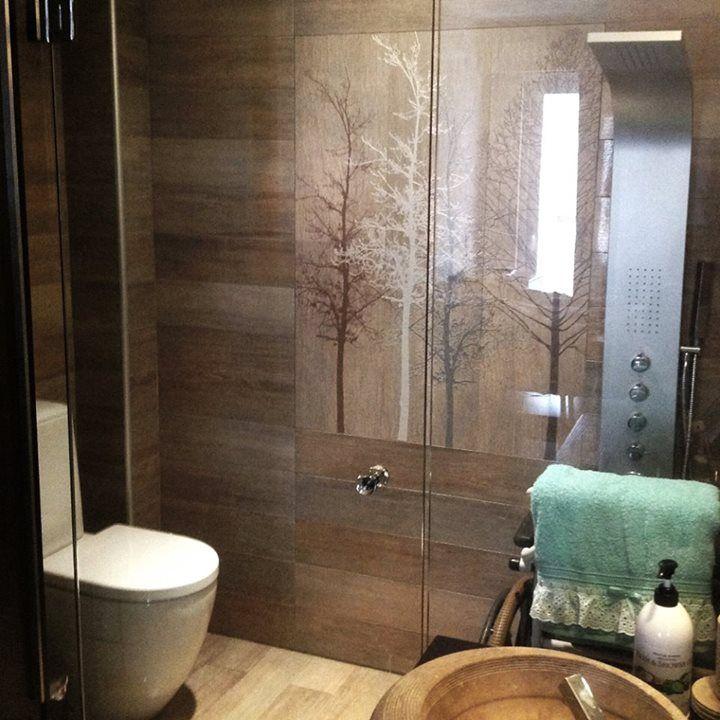 Καταπληκτικό μπάνιο Βασίλη στην Νίκαια. Μάθετε περισσότερα στο www.kypriotis.gr -  #kypriotis #kipriotis #plakakia #anakainisi #athens #ellada #greece #hellas #banio #dapedo #diagonismos