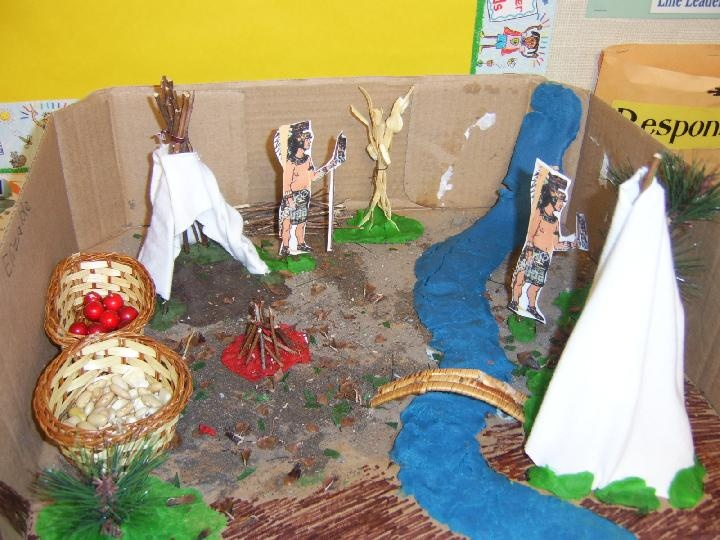 1000 Images About Diorama On Pinterest Activities A