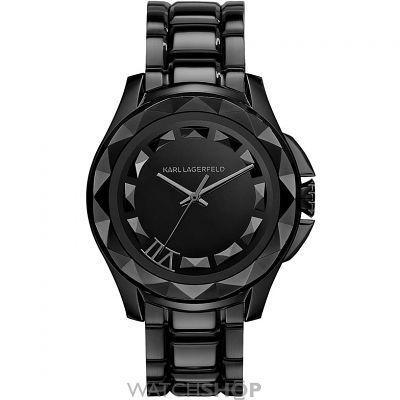 25 best ideas about karl lagerfeld watches karl karl lagerfeld unisex karl 7 watch