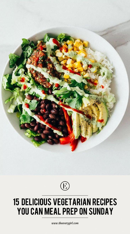 Blushing Cheap Recipes Chicken #recipesplus #AmazingMeatlessRecipesForDinner