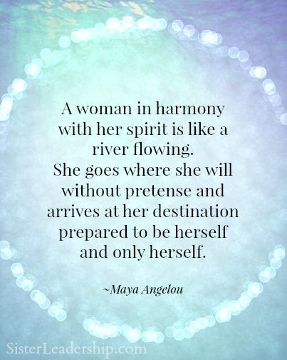 maya angelou a woman of hope Enjoy the best maya angelou quotes at  a wise woman wishes to be  penetrates walls to arrive at its destination full of hope maya angelou love, hope.